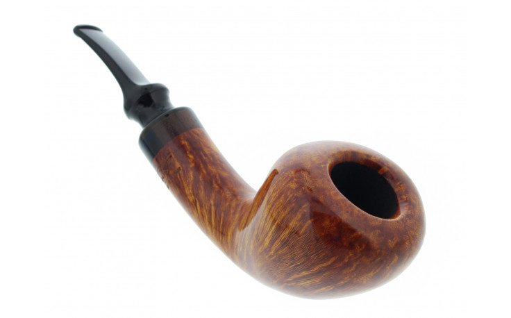 Pipe Poul Winslow 35
