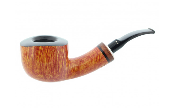 Pipe Poul Winslow 38