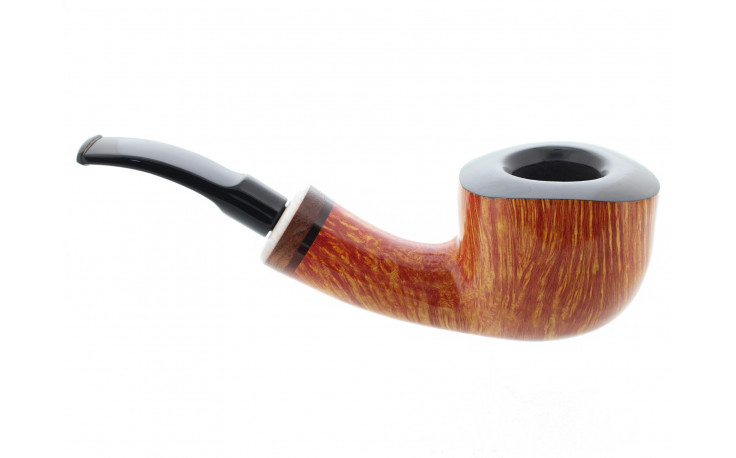 Pipe Poul Winslow 38