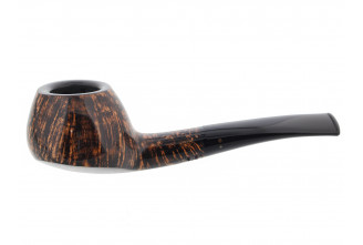 Pipe Poul Winslow 41