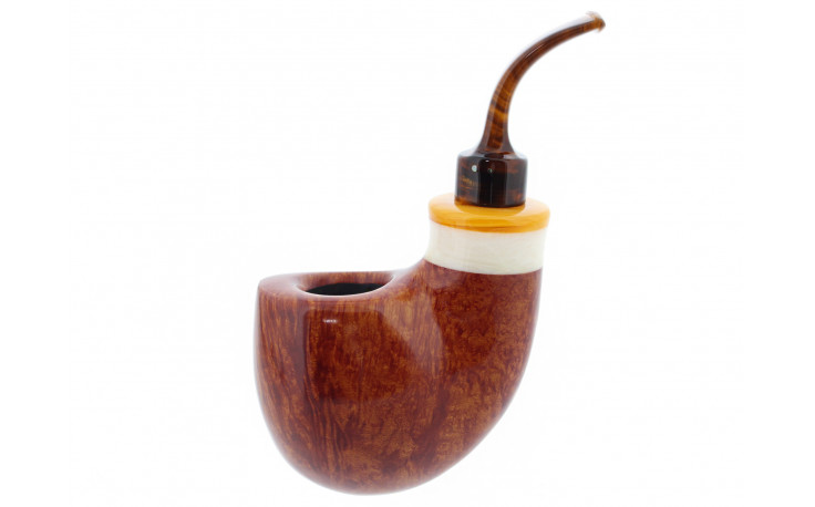 Pipe Poul Winslow 39