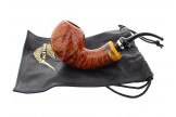Pipe Poul Winslow 37