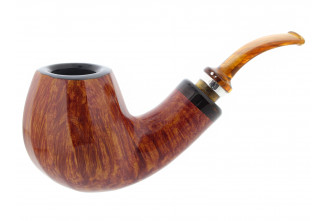 Pipe Poul Winslow 33