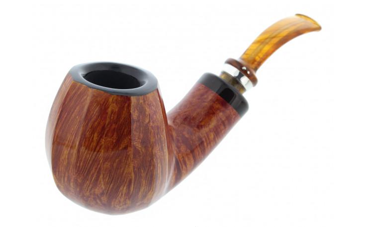 Pipe Poul Winslow 33