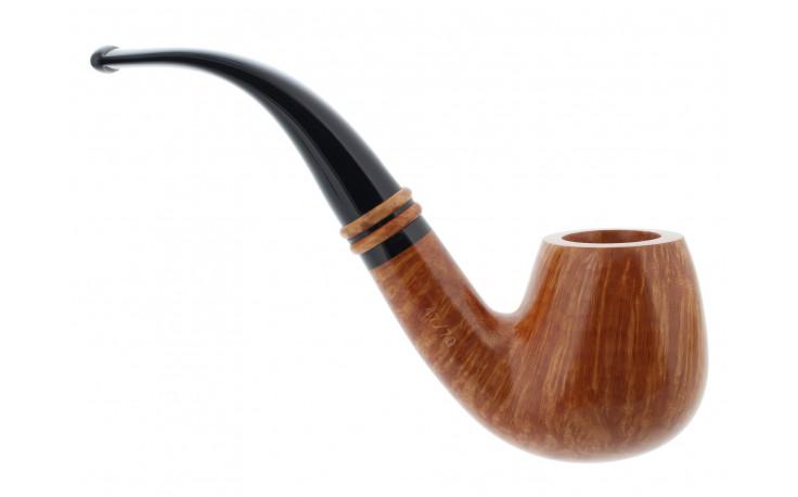 Pipe Savinelli Collection 2018 naturelle