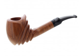 Pipe Savinelli Creativity