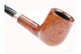 Pipe Vauen New York NY127L