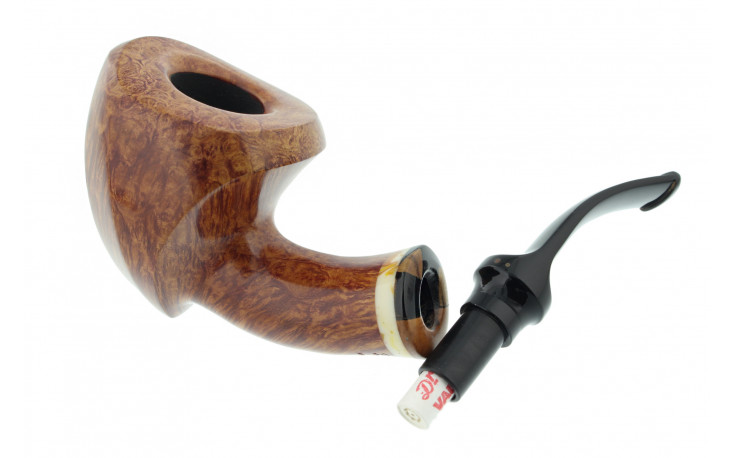 Pipe Poul Winslow 42