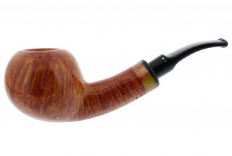 Pipe Poul Winslow 43
