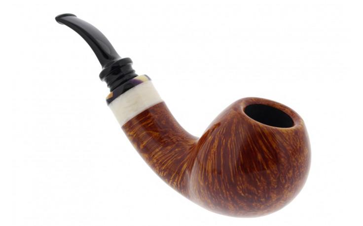 Pipe Poul Winslow 44