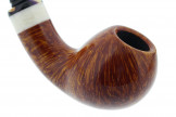 Pipe Poul Winslow 44