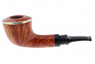 Pipe Poul Winslow 45