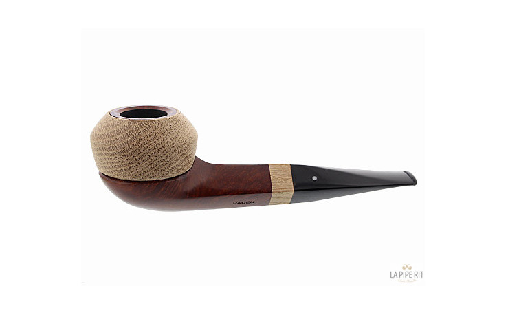 Pipe Vauen Oak 159