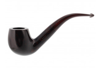 Pipe Dunhill Chestnut 4102