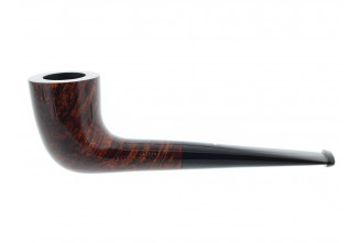 Pipe Dunhill Amber Root 3121