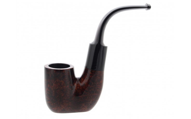 Pipe Dunhill Amber Root 3226