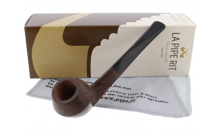 Petite pipe classique Haïti