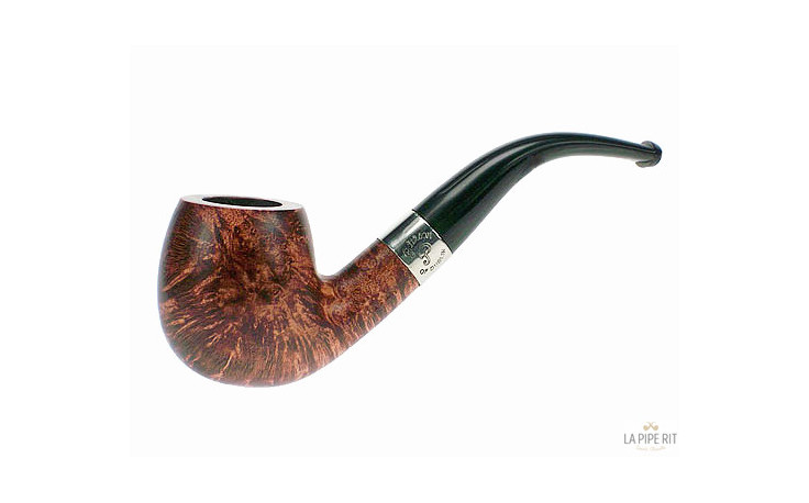 Pipe Peterson aran 68 9 mm