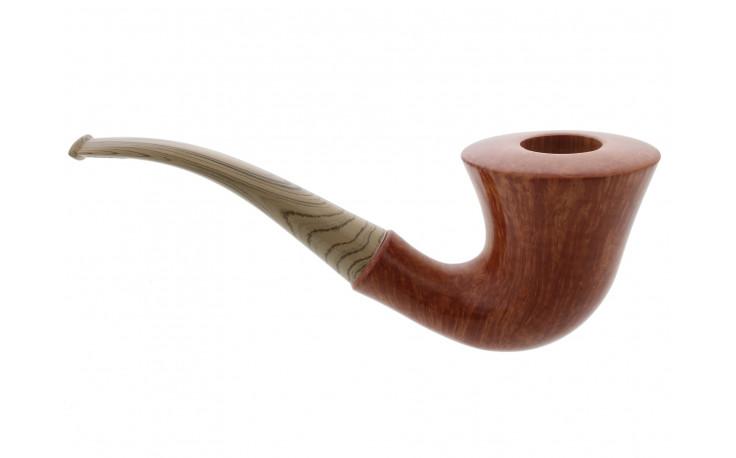 Pipe Amorelli 58