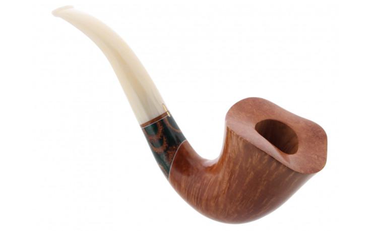 Pipe Amorelli 61