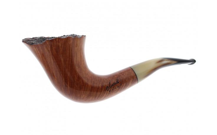 Pipe Amorelli 64