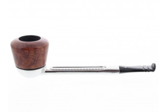 Pipe Falcon droite Genoa Straight Dental