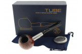 Pipe Vauen Tube 1