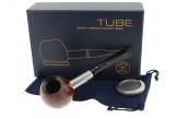 Pipe Vauen Tube 1