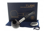 Pipe Vauen Tube 2