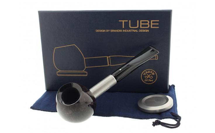 Pipe Vauen Tube 2
