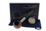 Pipe Vauen Tube 3