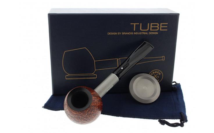 Pipe Vauen Tube 3