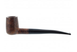 Comment Perfect pipe