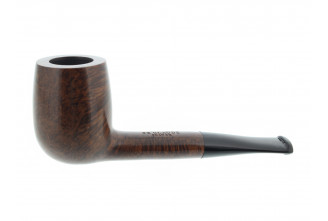Pipe Canadienne courte