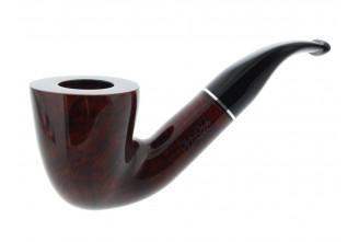 Pipe promo Opus courte 5