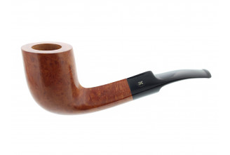 Pipe Butz Choquin Vendome 1419