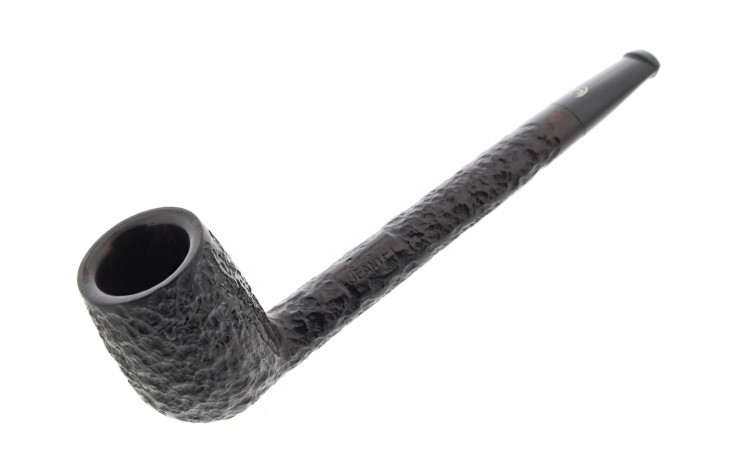 Pipe Jeantet Luxe 1654