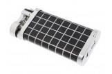 Briquet pipe Corona 648005