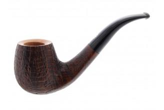 Pipe Chacom de l'année 2019 S900