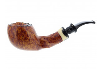 Pipe Poul Winslow 46