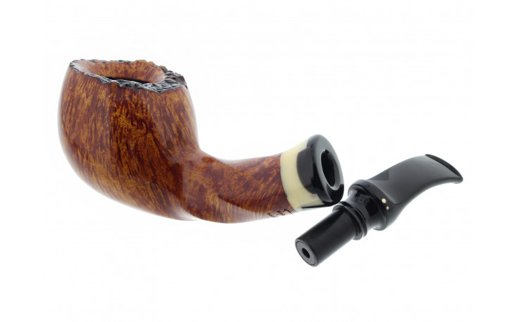 Pipe Poul Winslow 46