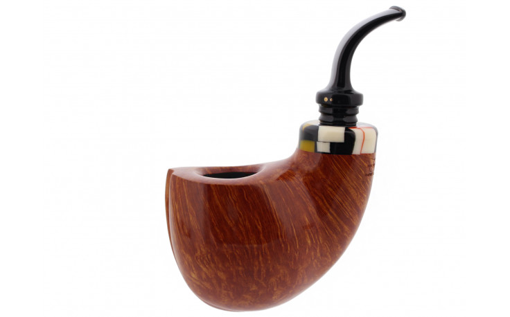 Pipe Poul Winslow 47