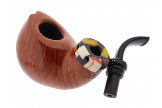 Pipe Poul Winslow 47