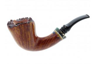 Pipe Poul Winslow 48