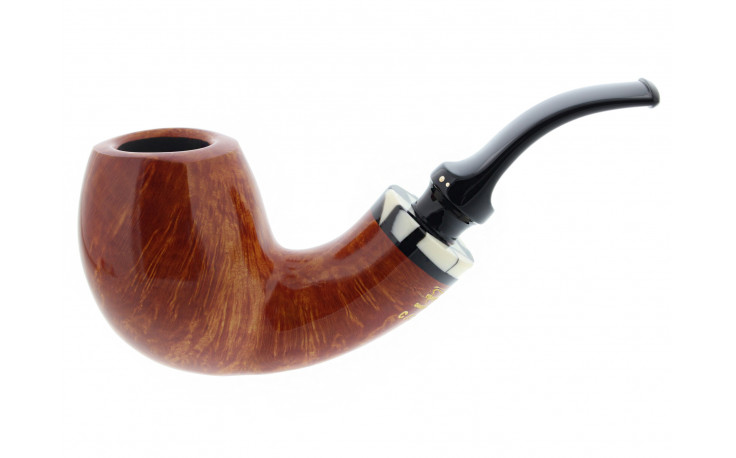 Pipe Poul Winslow 49