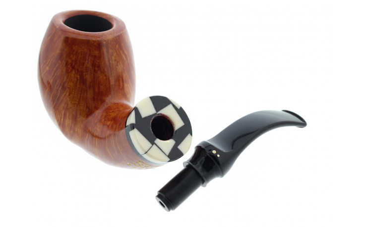 Pipe Poul Winslow 49