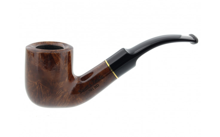 Pipe 9 mm 701 BD