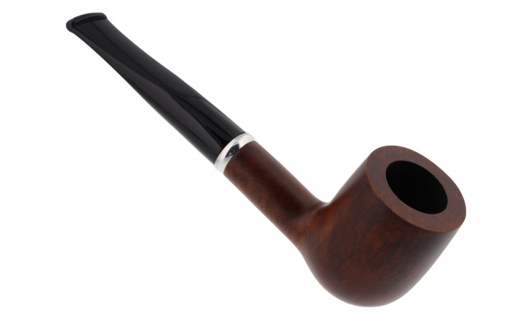 Pipe 9 mm 725 SM