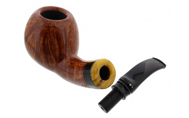 Pipe Poul Winslow 50