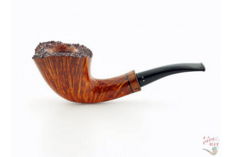 Pipe Poul Winslow 1